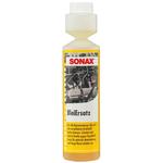 Sonax aditiv zamena za olovo  250ml