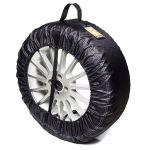 TopDrive navlaka za pneumatik