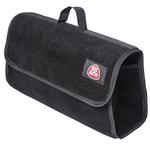 TopDrive torba za obaveznu opremu i pribor
