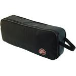 TopDrive torba za obaveznu auto opremu