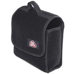TopDrive torba za pribor