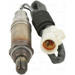 Bosch 0 258 005 717 lambda sonda Fiesta IV/V/VI/VII/Focus I/II/Fusion/Mondeo II/III/Jaguar/Mazda CX-9/Tribute