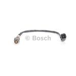 Bosch 0 258 006 537 lambda sonda Lada Niva 1.7/110/111/112/Granta/Kalina/Priora/Samara