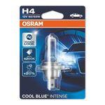 Osram auto sijalica Cool Blue Intense 12V H4 60/55W Blister