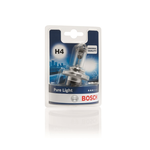 Bosch auto sijalica Pure Light 12V H4 60/55W Blister