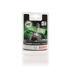 Bosch auto sijalica Long Life Daytime 12V H7 55W Blister