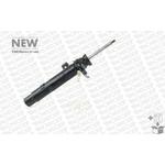 Monroe prednji gasni amortizer OESpectrum Premium 742132SP BMW 1/2/3/4