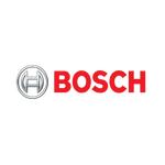 Bosch električna pumpa za gorivo Chery Tiggo/Chevrolet/Daewoo Nubira/Lacetti/Hyundai Pony/KIA Sorento/Seat Cordoba II/Ibiza III/Škoda Fabia I/VW Polo IV