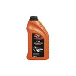 MA Auto šampon 1Lit