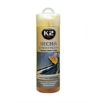 K2 Ircha sintetička jelenska krpa 66x43 cm