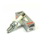 NGK KR9CI Laser Iridium