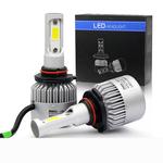 CP LED sijalice H7 2 komada