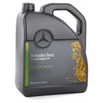Mercedes-Benz 229.51 5W30 motorno ulje 5Lit