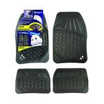 Michelin gumene patosnice All Season 903 set od 4 dela