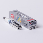 NGK SILTR6A7G Laser Iridium