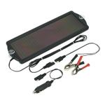 Sealey solarni punjač akumulatora SPP01 12V 1,5W