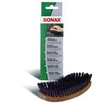 Sonax četka za tekstil i kožu