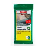 Sonax Maramice za čišćenje staklenih površina