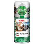 Sonax Sredstvo za čišćenje klime sprej 100ml
