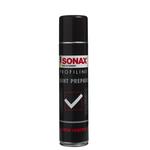 Sonax Profiline sprej za pripremu boje 400ml