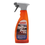 Sonax Xtreme Spray+Seal brzi vosak 750ml