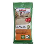Sonax Maramice za čišćenje kožnih površina