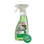Sonax sredstvo za čišćenje stakla 500ml