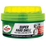 Turtle Wax Super Hard Shell vosak za poliranje 397g