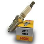 NGK TR55
