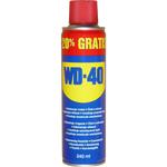 WD 40 sprej  240ml