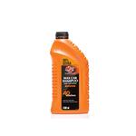 MA Auto šampon sa voskom 1,3Lit
