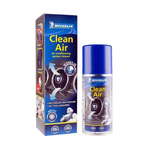 Michelin Clean Air sprej za osvežavanje klime 150ml