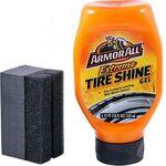Armor All Extreme Tire Shine gel za sjaj guma 530ml