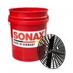Sonax kanta za pranje sa separatorom nečistoće 18,9Lit