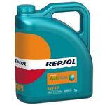 Repsol AutoGas 5W40 5Lit. sintetičko motorno ulje