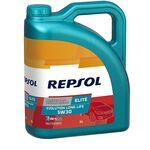 Repsol Elite Evolution Long Life 5W30 5Lit. sintetičko motorno ulje