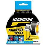 Gladiator Extreme univerzalna providna traka 48mm x 10m