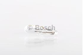 Bosch ubodna auto sijalica Pure Light 12V W1,2W