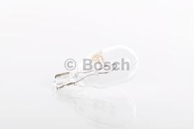 Bosch ubodna auto sijalica Pure Light 12V W16W