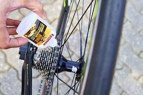 Sonax Bike Ultra ulje za lanac bicikala 50ml