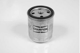 Champion CFF100133 filter goriva Mercedes W123