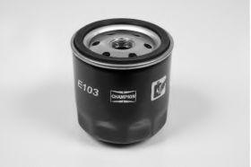 Champion COF100103S filter ulja Ford Fiesta IV/Focus/Transit D/TDI