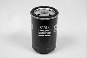 Champion COF100183S filter ulja Audi/VW/Škoda 1.6/2.0 benzin
