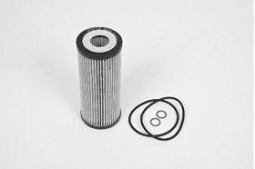 Champion COF100545E filter ulja BMW 1/3/5/7/X3