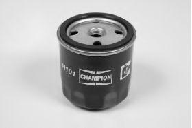 Champion COF103101S filter ulja Citroen/Peugeot 205/309