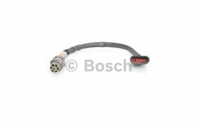 Bosch 0 258 006 206 lambda sonda Fiat 500/Brava/Bravo I/II/Doblo I/II/Grande Punto/Marea/Panda/Punto II/III/Stilo/Alfa Romeo 147/166/Lancia/Iveco