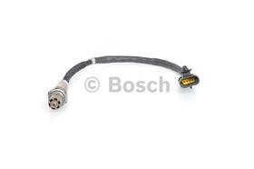 Bosch 0 258 006 294 lambda sonda Renault Clio II/III/Espace III/Kangoo II/Symbol/Thalia