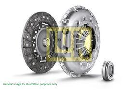 LuK RepSet 617 3001 00 set kvačila Daewoo Matiz/Tico/Chevrolet Spark