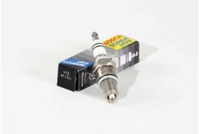 Bosch +12 WR6DC+ svećica Fiat