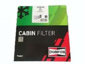 Champion CCF0028 filter kabine Peugeot Partner/Citroen Berlingo